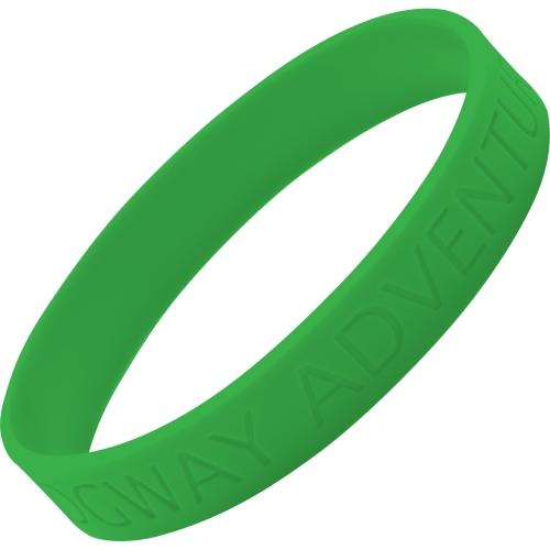 Green (Pantone 369)