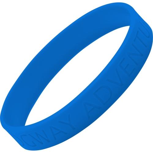 Mid Blue (Pantone 300)