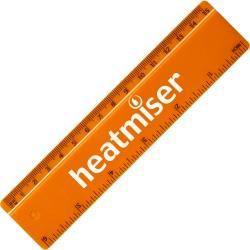 Printed Rulers - 150mm