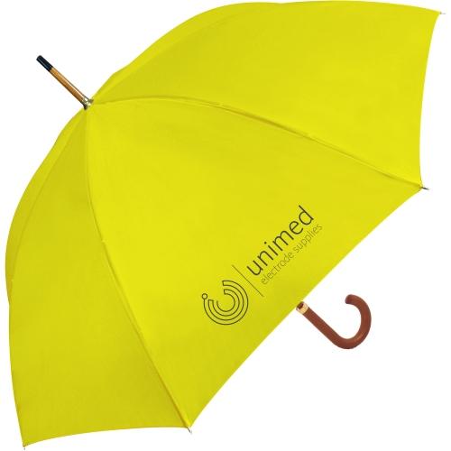 Yellow (107c)