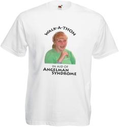 Short Run Full Colour T Shirts - Front Print