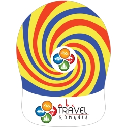 Promotional Spiral Hats
