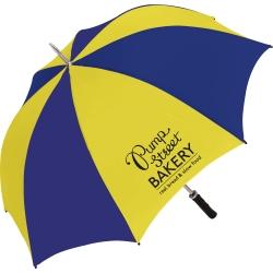 Bedford Golf Promotional Umbrella