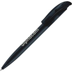 Senator Challenger Icy Pen