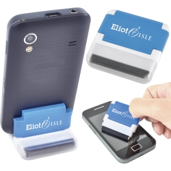 2-in-1 Promotional Mobile Phone Holder