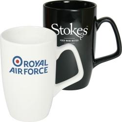 Corporate Promotional Mugs
