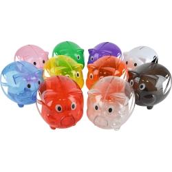 Promotional Piggy Banks