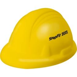 Hard Hat Stress Toys