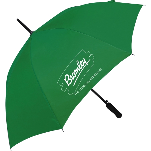 Green (348)