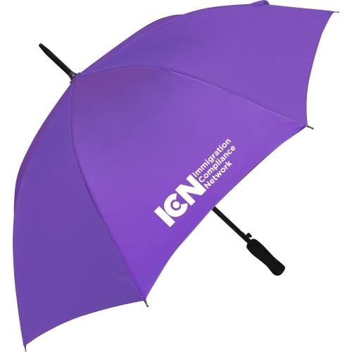 Purple (814)