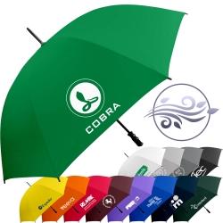 Value Wind Proof Umbrella