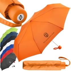 Fare Alu Mini Umbrellas