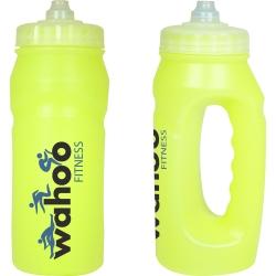Glow Jogger Sports Bottle 500ml Valve Cap