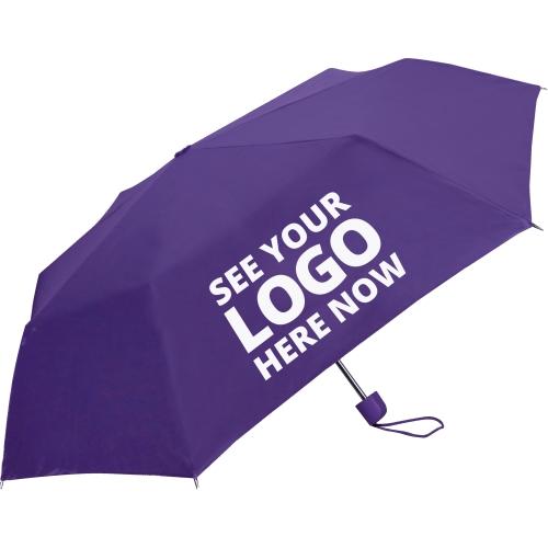 All Purple (814c)