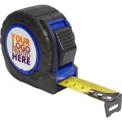 5M Tape Measure