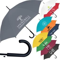 Knightsbridge Automatic Umbrella