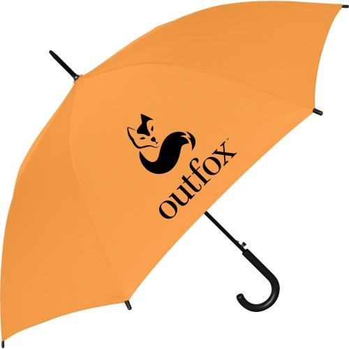 Orange (143u)