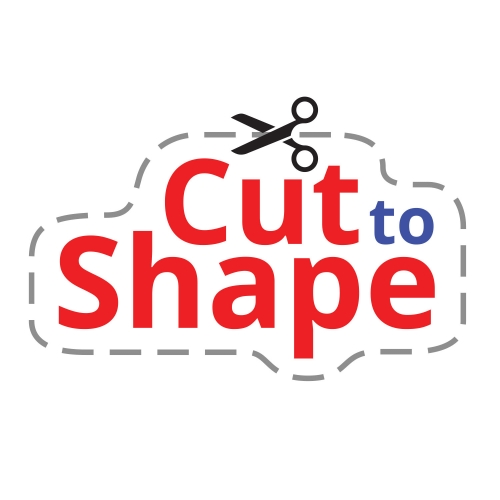 Silver Cut To Shape