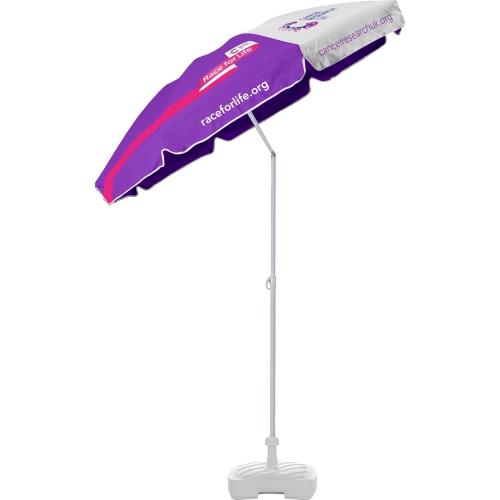 Purple (7442c)