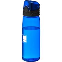 Mustang 700ml Tritan Sports Bottle