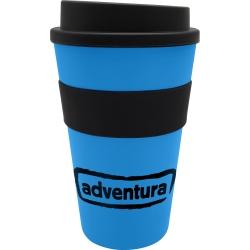 Verona Travel Mug 450ml