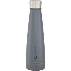Duke Copper Vacuum Insulated Sport Bottle 500 ml