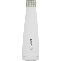 Duke Copper Vacuum Insulated Sports Bottle 500ml - Engraved