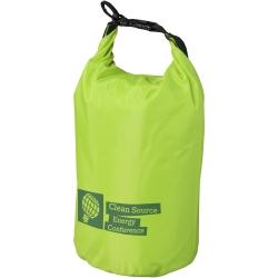 Survivor Roll-Down Bag