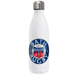 Trek Gloss Bottle Full Colour Half Wrap 500ml