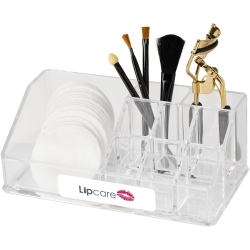 Tatou Makeup Organiser