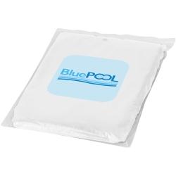 Mays 100% Biodegradable Poncho