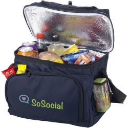 Gothenburg Cooler Bag