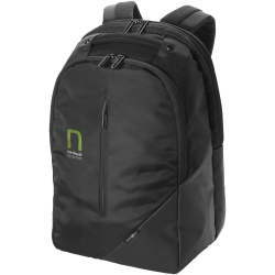 Odyssey 15.4 inch Laptop Backpack