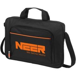 """Harlem 14"""" Laptop Conference Bag"""