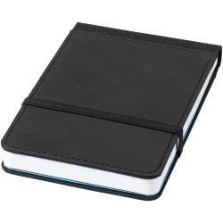 Echo Reporter Notepad