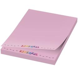 Sticky-Mate® A8 Sticky Notes 50X75