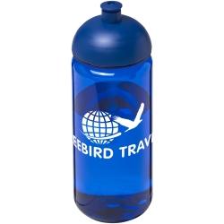 H2O Octave Tritan™ 600 Ml Dome Lid Sport Bottle