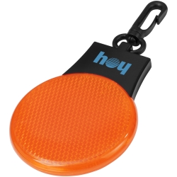 Blinki Reflector LED Light