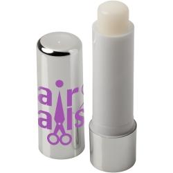 Deale Metallic Lip Balm