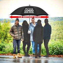 Space XL Umbrella