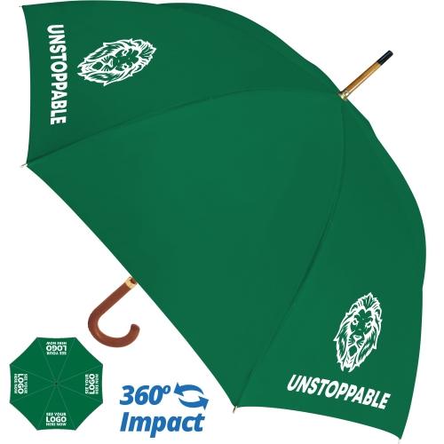 Green (349c)