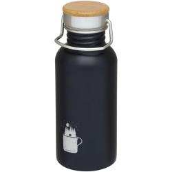 Thor 550ml Metal Sports Bottle