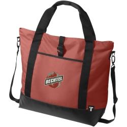 Weekender 15Inch Laptop Tote Bag