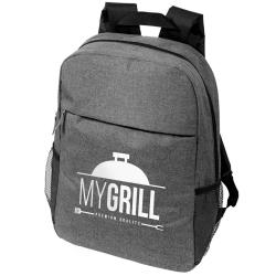 Hoss 15Inch Laptop Backpack