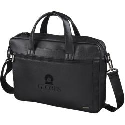 Sendero 15Inch Laptop Briefcase