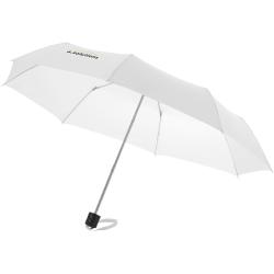 Ida 21.5Inch Foldable Umbrella