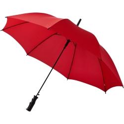 Barry 23Inch Auto Open Umbrella