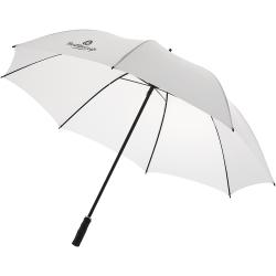 Zeke 30Inch Golf Umbrella
