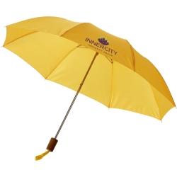 Oho 20Inch Foldable Umbrella