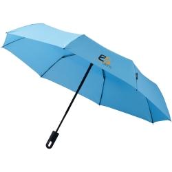 Trav 21.5Inch Foldable Auto Open/Close Umbrella
